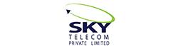 SKY Telecom